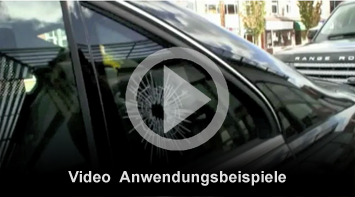 Video Anwendung VARISTICK